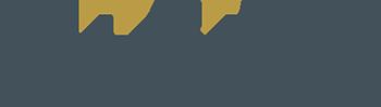 MÜSİAD Niedersachsen Logo